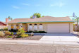Photo of 5209 W Surrey Avenue, Glendale, AZ 85304 (MLS # 5703616)