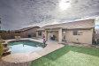 Photo of 15274 W Hearn Road, Surprise, AZ 85379 (MLS # 5703636)