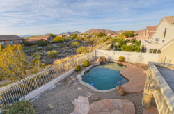 Photo of 33830 N 43rd Street, Cave Creek, AZ 85331 (MLS # 5703733)