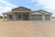 Photo of 19310 W Sells Drive, Litchfield Park, AZ 85340 (MLS # 5703737)