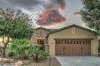 Photo of 12839 W Black Hill Road, Peoria, AZ 85383 (MLS # 5703779)