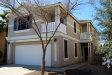 Photo of 6070 N Florence Avenue, Litchfield Park, AZ 85340 (MLS # 5703786)