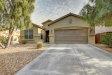 Photo of 3821 S 100th Glen, Tolleson, AZ 85353 (MLS # 5703894)