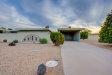 Photo of 9703 W Lancaster Drive, Sun City, AZ 85351 (MLS # 5703915)