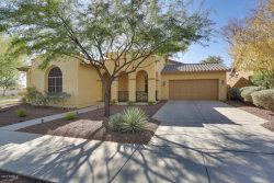 Photo of 20415 W Lost Creek Drive E, Buckeye, AZ 85396 (MLS # 5703944)