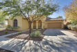 Photo of 20415 W Lost Creek Drive E, Buckeye, AZ 85396 (MLS # 5703944)