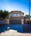 Photo of 3639 W Marco Polo Road, Glendale, AZ 85308 (MLS # 5703953)