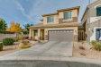 Photo of 15832 N 73rd Lane, Peoria, AZ 85382 (MLS # 5703999)