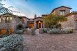 Photo of 13808 S Canyon Drive, Phoenix, AZ 85048 (MLS # 5704055)