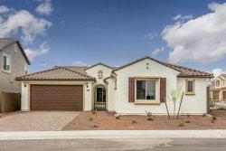 Photo of 4144 W Deer Hollow Lane, New River, AZ 85087 (MLS # 5704073)