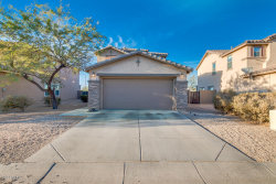 Photo of 40438 W Molly Lane, Maricopa, AZ 85138 (MLS # 5704121)