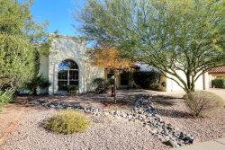 Photo of 3946 E Shomi Street, Phoenix, AZ 85044 (MLS # 5704145)