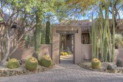 Photo of 2038 E Smoketree Drive, Carefree, AZ 85377 (MLS # 5704253)
