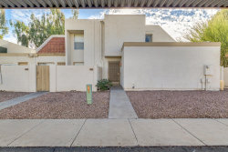 Photo of 1342 W Emerald Avenue, Unit 282, Mesa, AZ 85202 (MLS # 5704338)