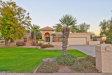 Photo of 10437 N 57th Street, Paradise Valley, AZ 85253 (MLS # 5704376)