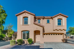 Photo of 17025 W Rimrock Street, Surprise, AZ 85388 (MLS # 5704415)