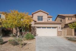 Photo of 18022 W Mission Lane, Waddell, AZ 85355 (MLS # 5704442)