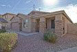 Photo of 9439 W Heber Road, Tolleson, AZ 85353 (MLS # 5704460)