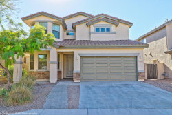 Photo of 10395 W Foothill Drive, Peoria, AZ 85383 (MLS # 5704464)