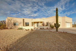 Photo of 19443 W Townley Court, Waddell, AZ 85355 (MLS # 5704468)