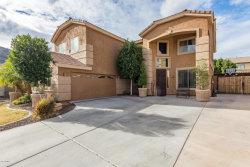 Photo of 5506 W Tether Trail, Phoenix, AZ 85083 (MLS # 5704473)
