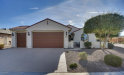 Photo of 26269 W Horsham Drive, Buckeye, AZ 85396 (MLS # 5704495)