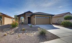 Photo of 26163 W Via Del Sol Drive, Buckeye, AZ 85396 (MLS # 5704525)