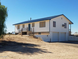 Photo of 13015 S 337th Avenue, Arlington, AZ 85322 (MLS # 5704529)