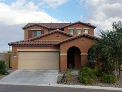 Photo of 333 N 79th Place, Mesa, AZ 85207 (MLS # 5704543)
