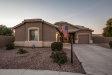 Photo of 11570 W Apache Street, Avondale, AZ 85323 (MLS # 5704578)
