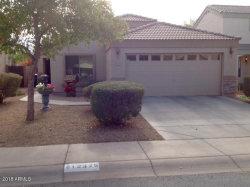 Photo of 12325 W Charter Oak Road, El Mirage, AZ 85335 (MLS # 5704581)