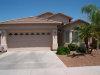 Photo of 141 N 116th Avenue, Avondale, AZ 85323 (MLS # 5704596)
