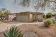Photo of 6715 E San Cristobal Way, Gold Canyon, AZ 85118 (MLS # 5704617)