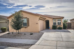 Photo of 17753 W Tonto Street, Goodyear, AZ 85338 (MLS # 5704622)
