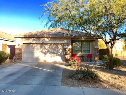 Photo of 21067 N Ancon Avenue, Maricopa, AZ 85139 (MLS # 5704644)