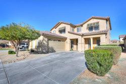 Photo of 45750 W Morning View Lane, Maricopa, AZ 85139 (MLS # 5704673)