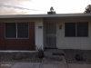 Photo of 10883 W Santa Fe Drive, Sun City, AZ 85351 (MLS # 5704684)