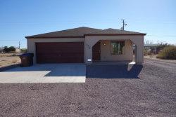 Photo of 3335 W Santan Vista Drive, Eloy, AZ 85131 (MLS # 5704729)