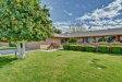 Photo of 10420 W El Capitan Circle, Sun City, AZ 85351 (MLS # 5704749)