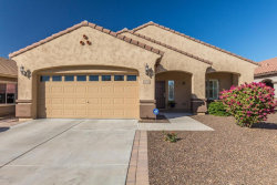 Photo of 5222 W Redbird Road, Phoenix, AZ 85083 (MLS # 5704754)