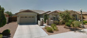 Photo of 14881 W Luna Drive S, Litchfield Park, AZ 85340 (MLS # 5704758)
