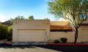 Photo of 4725 W Townley Avenue, Glendale, AZ 85302 (MLS # 5704804)