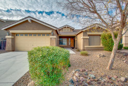 Photo of 44467 W Rhinestone Road, Maricopa, AZ 85139 (MLS # 5704806)