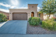 Photo of 1673 E Azafran Trail, San Tan Valley, AZ 85140 (MLS # 5704844)