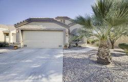 Photo of 2114 N St Pedro Avenue, Casa Grande, AZ 85122 (MLS # 5704862)