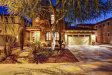 Photo of 1107 W Caroline Lane, Tempe, AZ 85284 (MLS # 5704907)