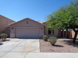 Photo of 45713 W Dutchman Drive, Maricopa, AZ 85139 (MLS # 5704963)