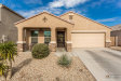 Photo of 40048 W Hopper Drive, Maricopa, AZ 85138 (MLS # 5704987)