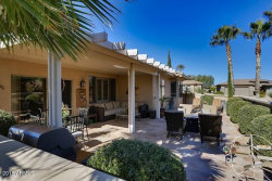 Photo of 18677 N Patina Court, Surprise, AZ 85387 (MLS # 5704990)