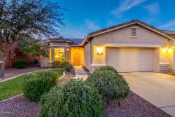 Photo of 42178 W Basie Lane, Maricopa, AZ 85138 (MLS # 5705168)